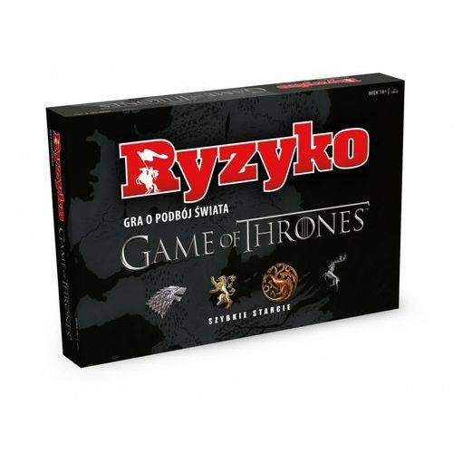 Winning-moves Ryzyko gra o tron pl (5036905002240)