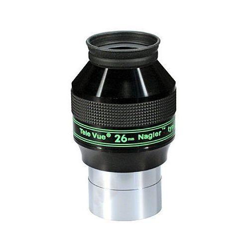 Okular Tele Vue Nagler 26 mm
