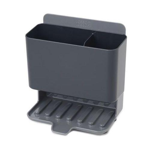 Villeroy & boch - softwave widelec długość: 210 mm