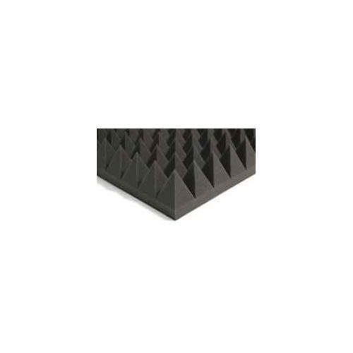 Sound solutions Piramidka akustyczna wysokość 8 cm