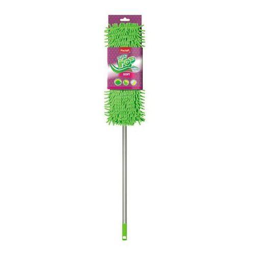 Zestaw mop soft marki Paclan