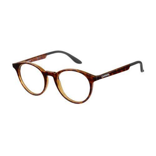 Okulary korekcyjne  ca5544 dwj marki Carrera