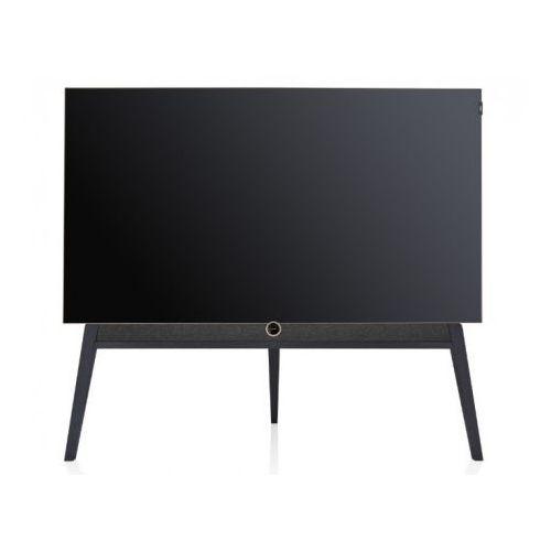 TV LED Loewe bild 5.55