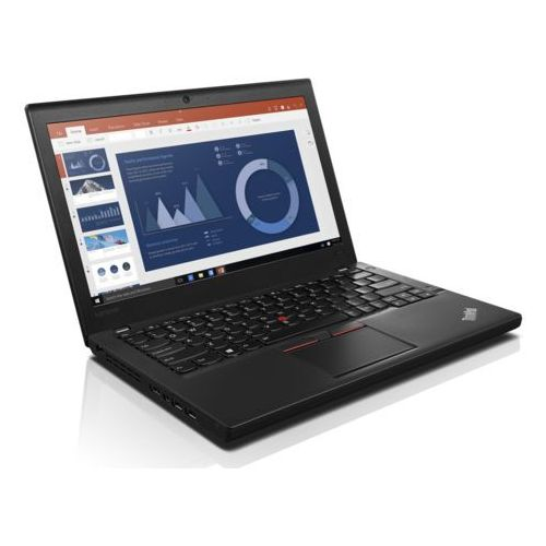 Lenovo ThinkPad  20F5004WPB