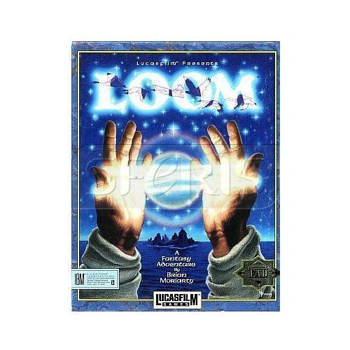 LOOM (PC)