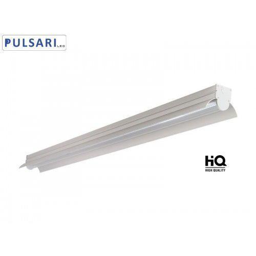Pulsari Lampa liniowa 50w linoo led 1195 mm