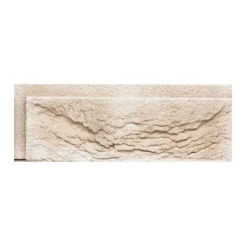 Incana Płytka elewacyjna amsterdam 7 x 20,5 cm natural 0,32 m2 (5901752818484)