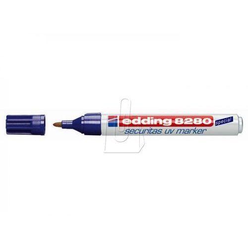 Edding Marker 8280 zabezpieczający uv