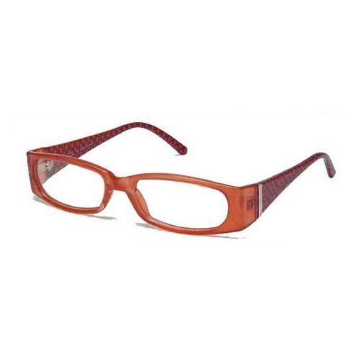 Okulary Korekcyjne Vivienne Westwood VW 057 02
