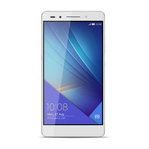 Huawei Honor 7- telefon z ekranem dotykowym