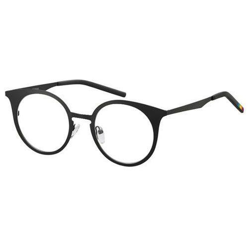 Polaroid Okulary korekcyjne pld d200 003
