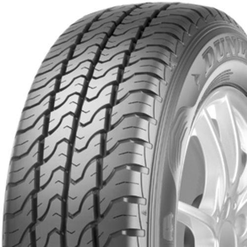 Dunlop Econodrive 205/75 R16 113 R