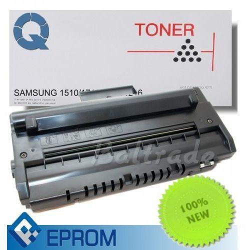 Toner Samsung 1510 / 1710 / 4100 / 4216 Black ML-1710D3 , SCX-4100D3, SCX-4216D3 z kategorii Tonery i bębny