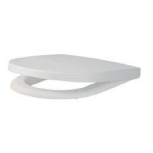 Cersanit deska city duroplast wolnoopadająca k98-0127