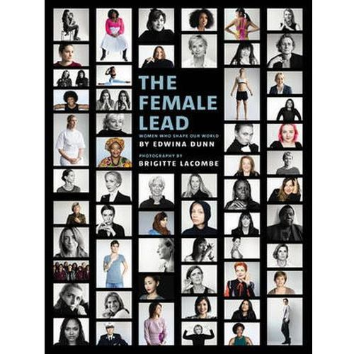 The Female Lead (2017)