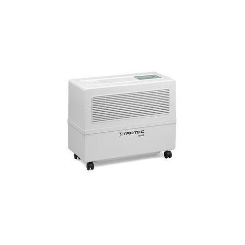 Nawilzacz powietrza B 500 bezprzewodowy (4052138001189)
