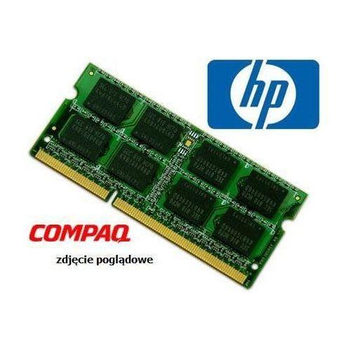 Pamięć RAM 2GB HP Mini 210-2072CL DDR3 1333MHz SODIMM