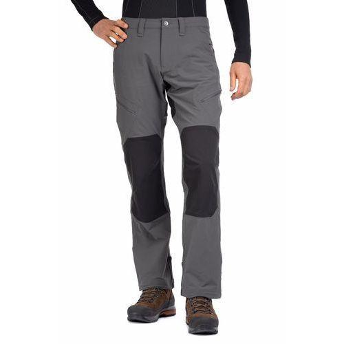 Spodnie highland, Marmot, M-XL