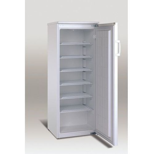 Resto quality Szafa chłodnicza  242l   540x580x(h)1440mm