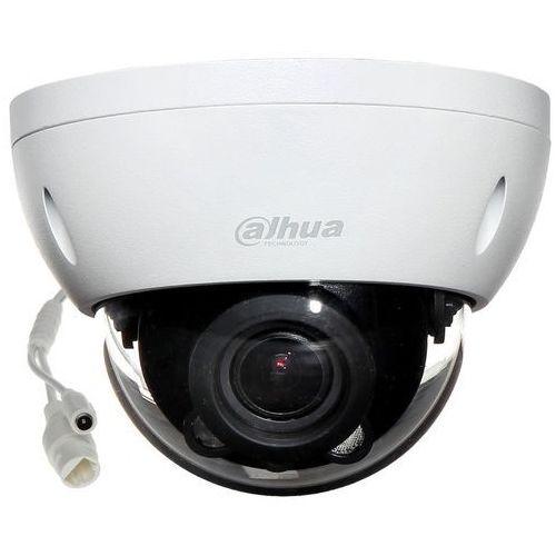 Dahua Kamera wandaloodporna ip ipc-hdbw2230r-zs - 1080p 2.8... 12 mm - motozoom