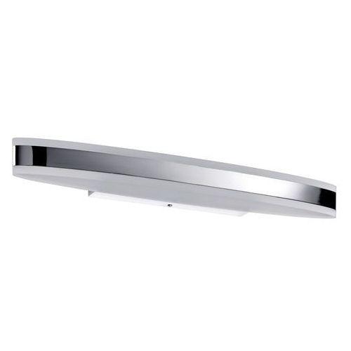 Paulmann Lampa łazienkowa 70470, led wbudowany na stałe, 1 x 9 w, ip44, 230 v, 4.5 cm x 50 cm x 8.4 cm;chrom