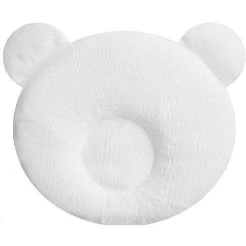 Candide Poduszeczka Panda (3275052701091)