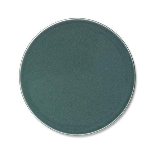 Menu - Talerz New Norm - 17,5 cm - zielony - zielony