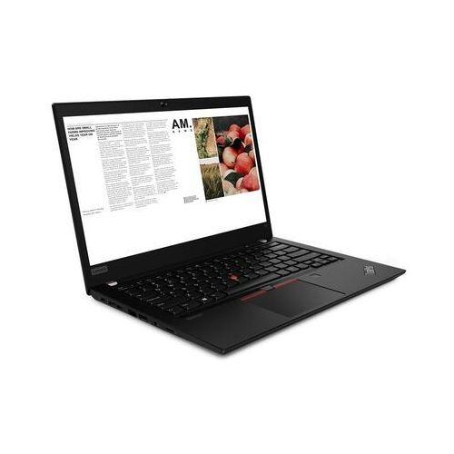 Lenovo ThinkPad 20S00049PB