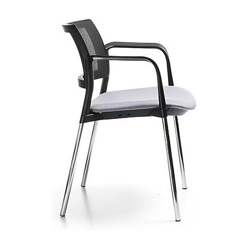 Krzesło kyos mesh ky 220 2m marki Bejot