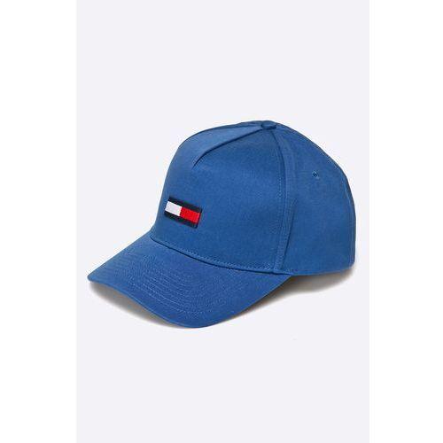 - czapka wyprodukowany przez Hilfiger denim