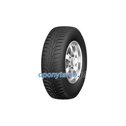 Infinity Ecosnow SUV 225/75 R16 104 T