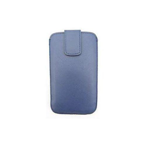 Winner wg pure rozmiar 17 (niebieski) (8591194059728)