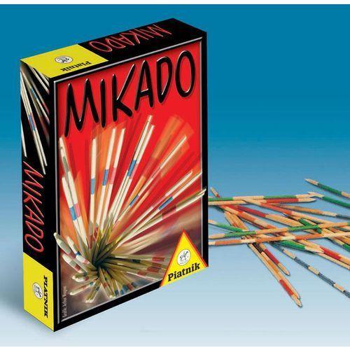 Piatnik Mikado (9001890603204)