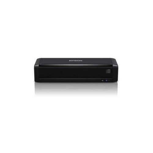 Epson DS360W - OKAZJE