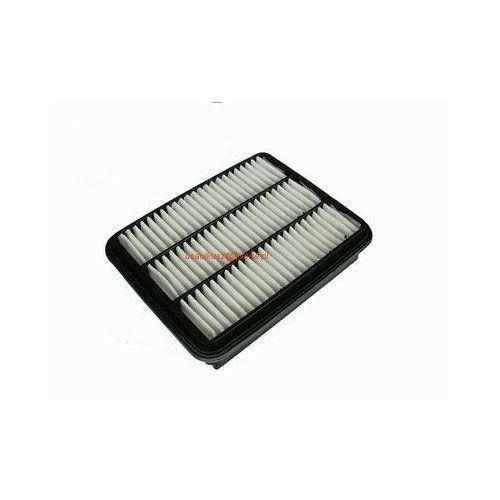 Filtr powietrza Dodge Avenger 1995-2000