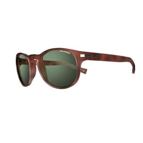 Julbo Okulary słoneczne valparaiso j493 polarized 9047