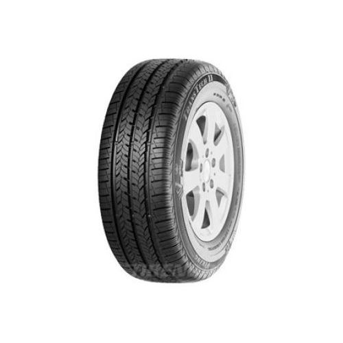 Viking TRANSTECH 2 215/75 R16 113 R