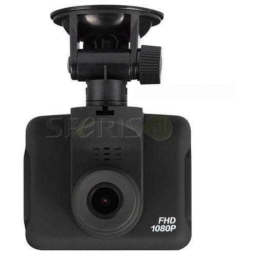 Modecom MC-CC14 FHD GPS