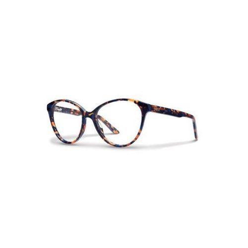 Smith Okulary korekcyjne  parley tl3