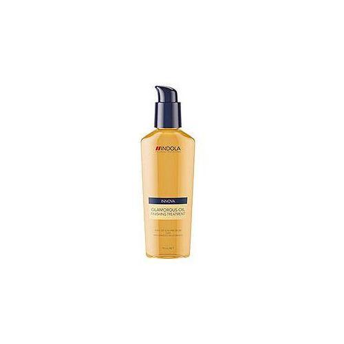 Loreal Vitamino Color, szampon do włosów farbowanych, 1500ml (4045787215786)