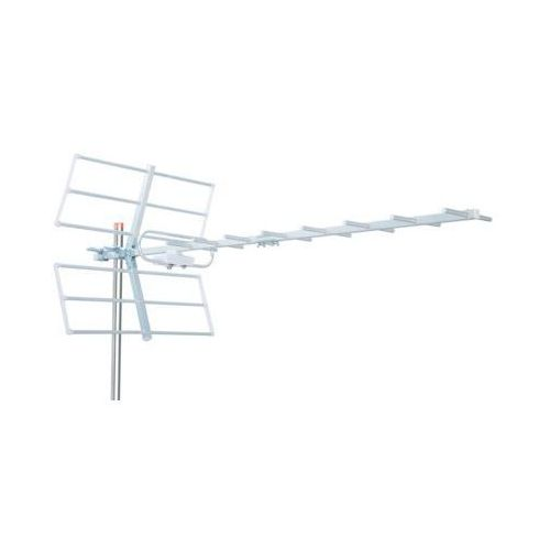 Technisat Antena kierunkowa techniyagi uhdt 2000 darmowy transport (4019588160521)