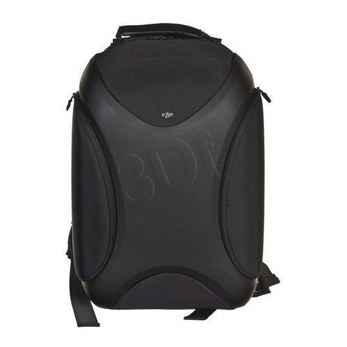Dji  plecak do dji phantom - produkt w magazynie - szybka wysyłka! (6958265137747)
