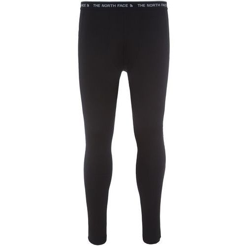The north face Kalesony warm tights t0c210jk3