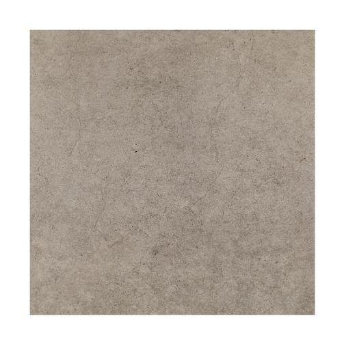 Ceramika Paradyż Gres szkliwiony Malmo grys 59,8 cm x 59,8 cm imitacja cementu (5904584140792)