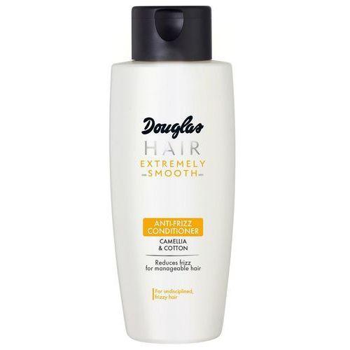 Douglas Collection Extremely Smooth Pielęgnacja włosów 250.0 ml