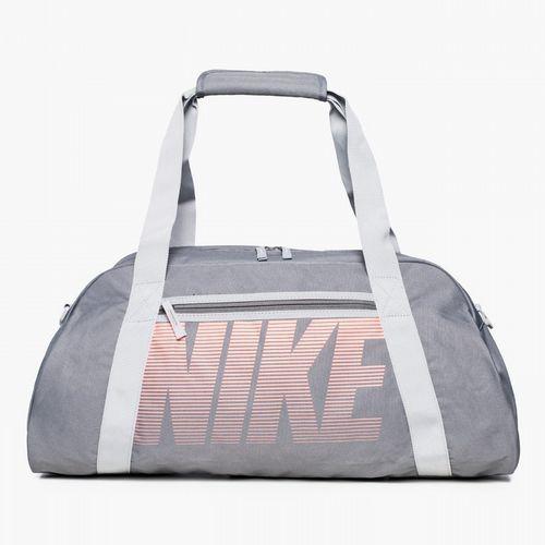 torba women's gym club wyprodukowany przez Nike