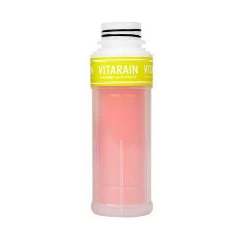 Zapas do filtra VITARAIN SW-19 Frezja (8809571410803)