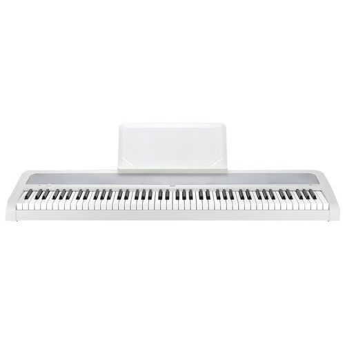 Korg B1 WH - pianino cyfrowe