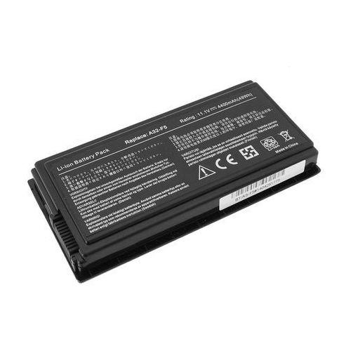 Akumulator / bateria replacement asus f5, x50 marki Oem