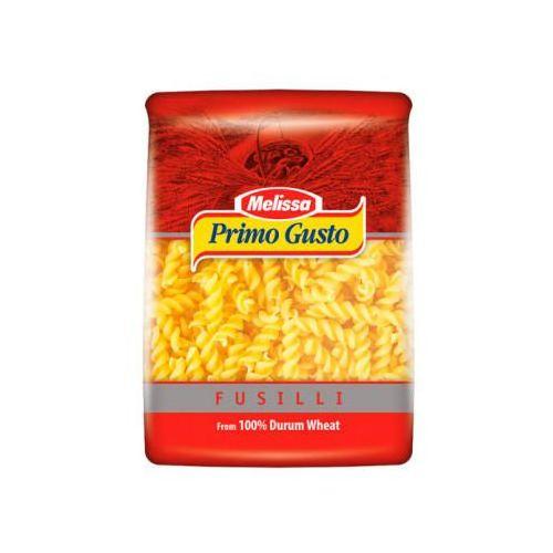 Makaron Fusilli (Świderki) 100% Durum